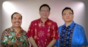 Seminar Sehari Guru PAK: Kurikulum PAK 2013 tak ditunjang sarana dan prasarana