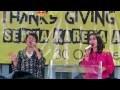 Lagu AKU PERCAYA Sing by Lita Zein & Nindy Ellesse