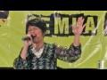 Lagu BERSAMAMU BAPA, Sing by Lita Zein & Nindy Ellesse
