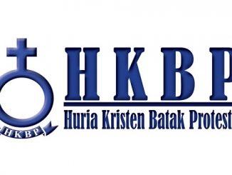Sinode Godang HKBP 2016, Dua Calon Ephorus HKBP Bersaing