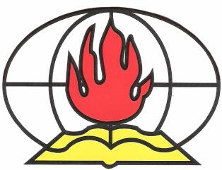 """Pesan Natal Asosiasi Pendeta Indonesia: """"HENDAKLAH KITA MENJADI PEMBAWA DAMAI"""""""