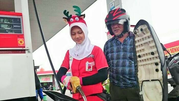 Guru Besar STT Jakarta Surati MUI Soal Fatwa Penggunaan Atribut Natal Dan Penyebutan Kafir