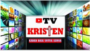 KRISTEN TV