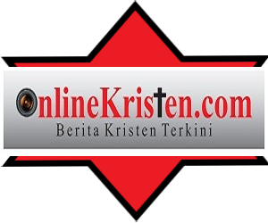| ONLINE KRISTEN | BERITA KRISTEN TERKINI