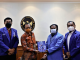 GAMKI: Libatkan Tokoh Agama dan Adat yang Paham Konteks Persoalan Papua Berdasarkan Injil Kristus Sebagai Local Wisdom