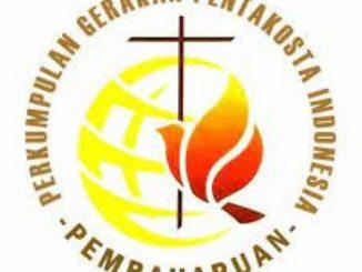 PGPI Pembaharuan Minta Polri Ungkap Dalang dan Motif Aksi Teror di Makassar